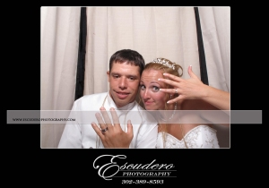 Photo Booth Rental Maryland