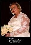 Smyrna Delaware Wedding