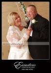 Wedding Ceremony Photographer Delaware