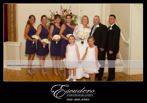 Bridal Photographer Delaware
