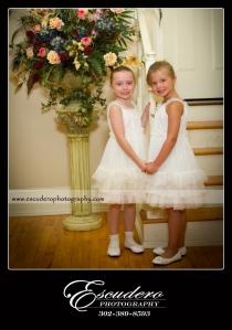 Wedding Poses Delaware
