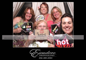 Photo Booth Rentals Beach Delaware