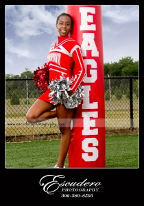 smyrna high cheerleading picture delaware