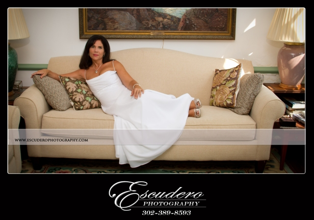 Delaware Maryland Photographer