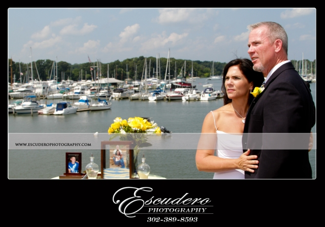 Professional Photographer in Delaware Maryland PA NJ