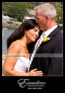 Professional Wedding Photographer Maryland Eastern Shore