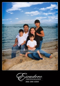 Delware Beach pictures photographers