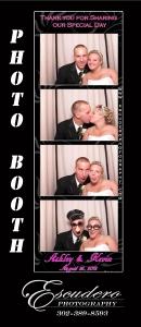 Wedding Photographer Services Vendor Delaware