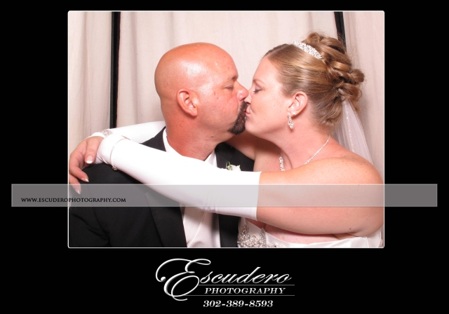 Wedding Vendor Service Photographer DE