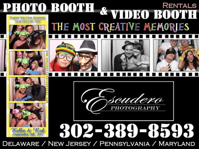 Escudero Photography Clayton Delaware