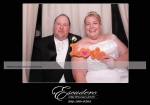 Photo booth rental Pennsylvania Philadelphia