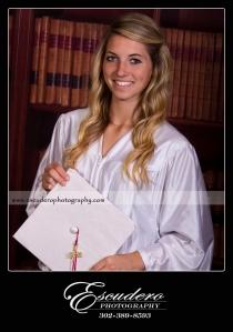 Senior Photo Delaware