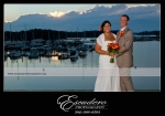 Wedding Photography Maryland