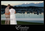 Wedding Photographer Maryland