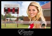 Senior Portrait Delaware