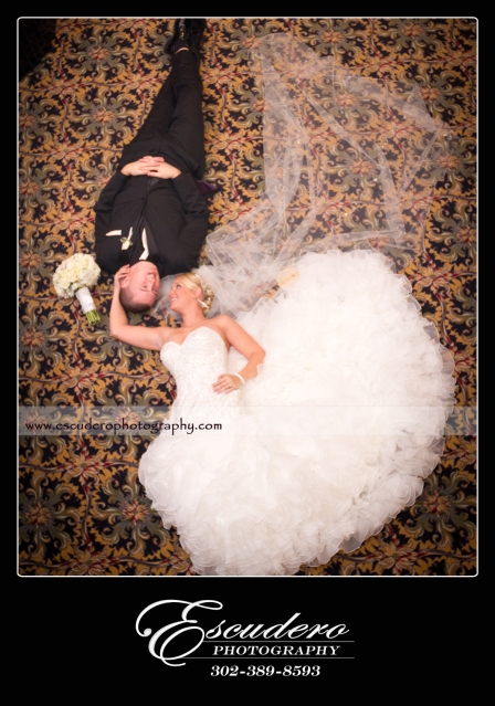 Wedding Photography and Photographers for Valley Mansion in Maryland