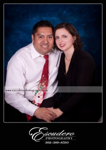 Escudero Photography Family Business