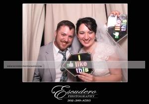Delaware Wedding vendors
