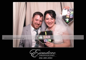 Delaware Wedding vendors
