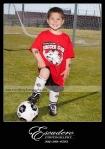 Soccer photography Delaware