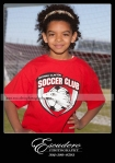 Delaware Soccer photography