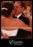 Wedding picture Delaware
