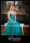 Prom pictures professional photographer