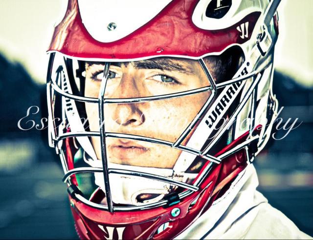 Delaware sports photographer
