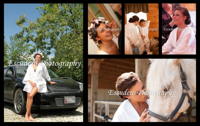 Delaware wedding photographer