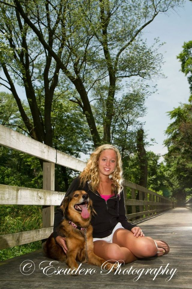 Delaware Pet photographer