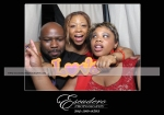 photo booth rental voorhees New Jersey