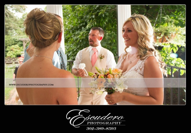 Delaware Weddings USA
