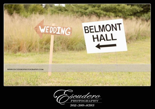 Smyrna DE Belmont Hall