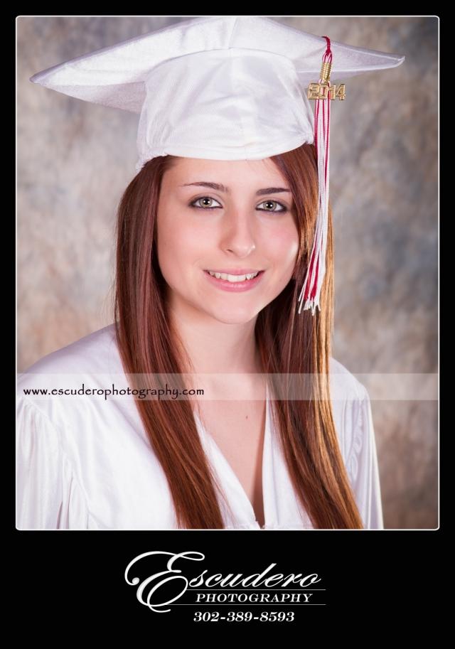 Delaware School photographer