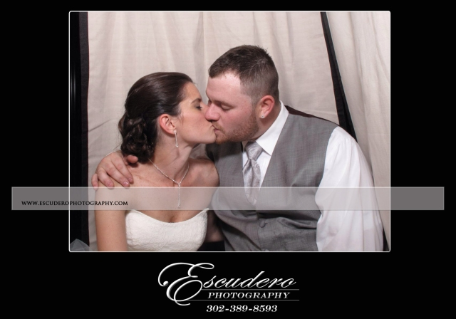 Photo Booth rental Philadelphia Pennsylvania