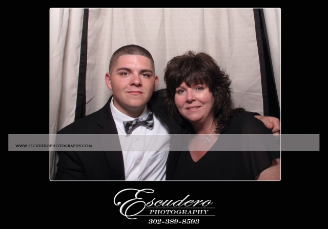 philadelphia photo booth company