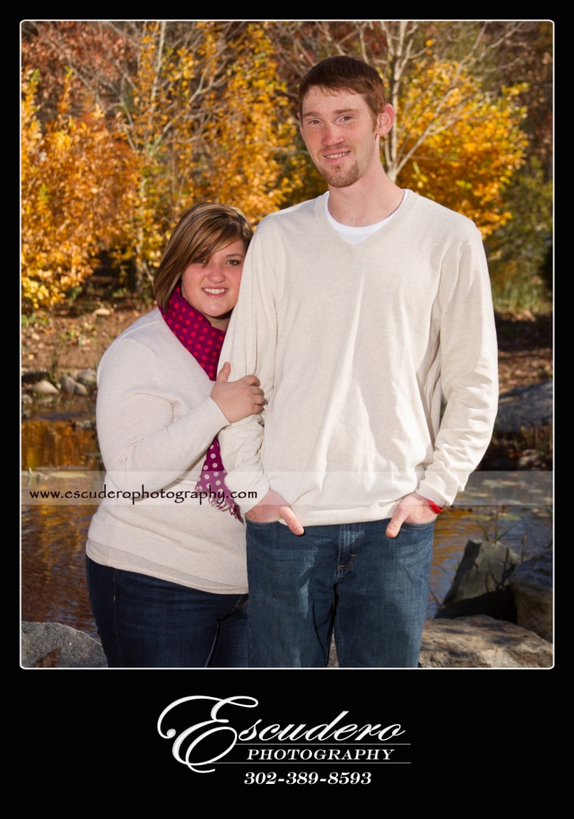 Delaware professional pictures