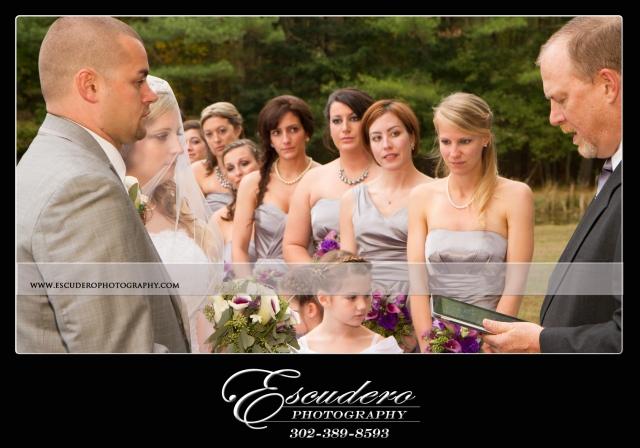 Escudero Photography Delaware