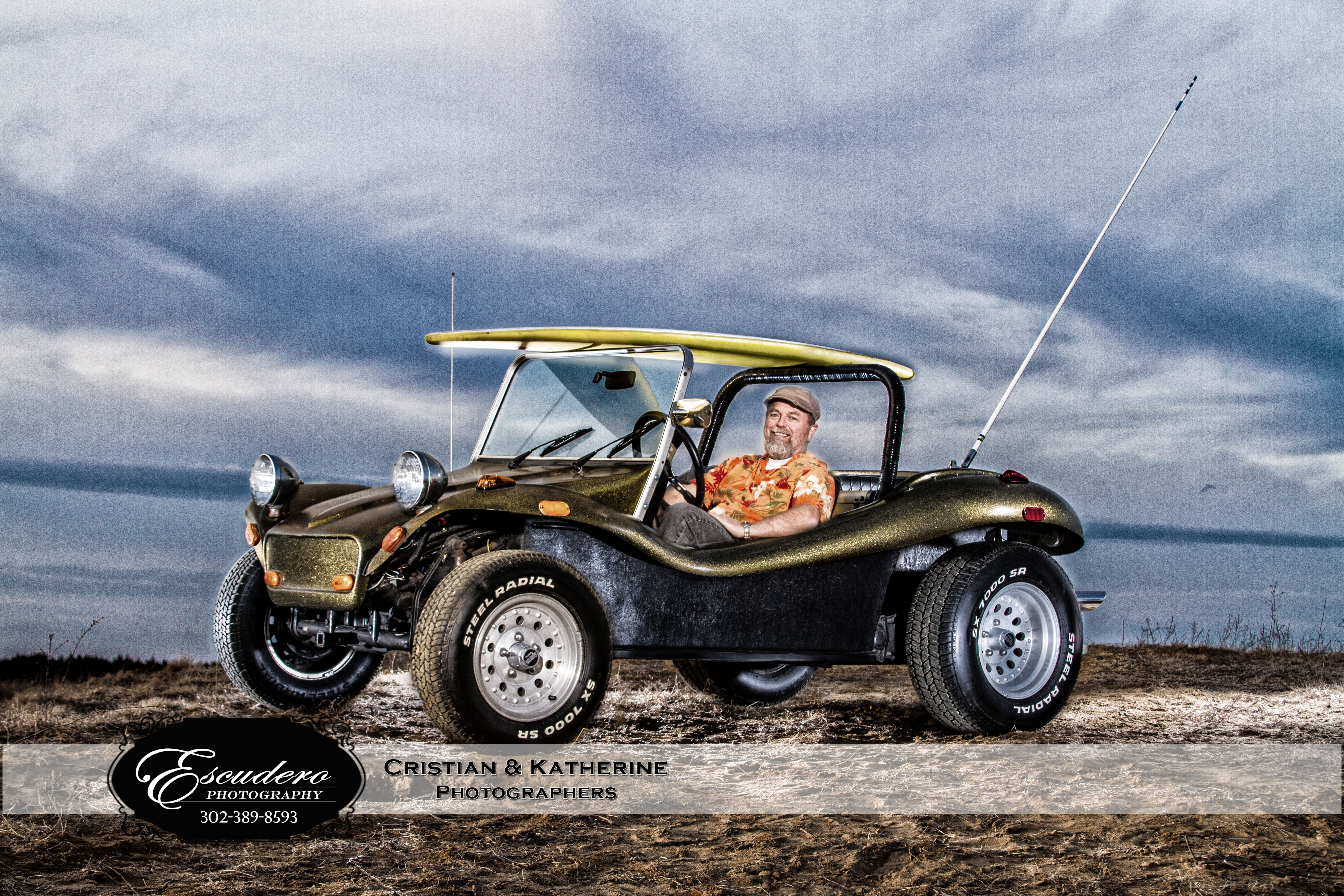 gallery for gt dune buggy kit cars