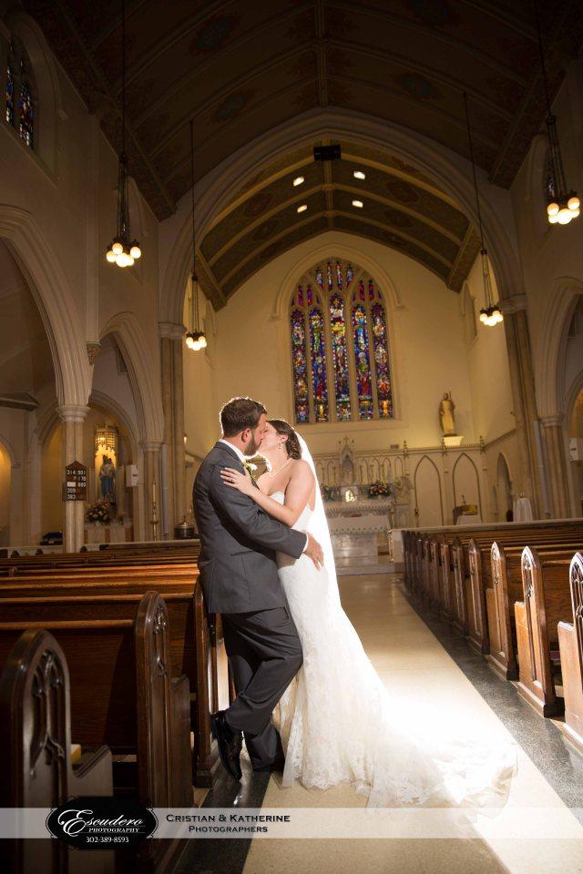 Wedding Photographers in De