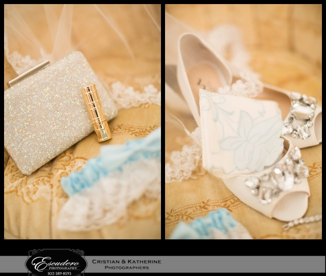 Delaware Wedding Photography,  Delaware wedding photographer, Preparing for your wedding day, Delaware wedding