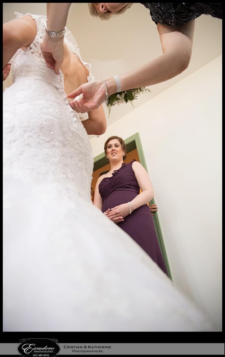 Delaware Wedding Photography,  Delaware wedding photographer, Preparing for your wedding day, Delaware wedding