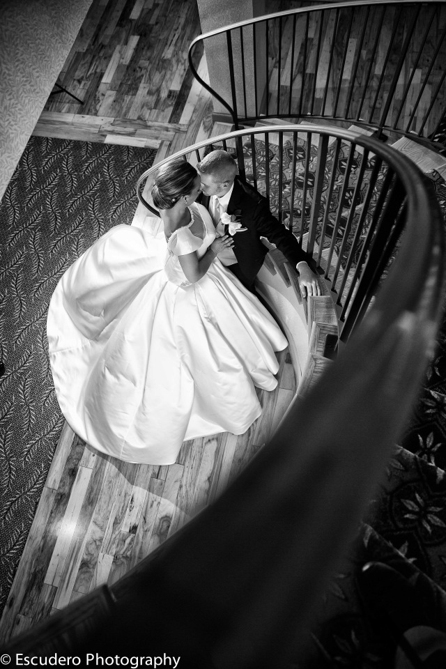 heritage shores wedding photos